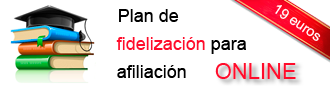 www.fysa.es