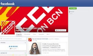 https://www.facebook.com/SsindicalCCOOHQB/?fref=nf